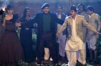 Bhabiji Ghar Par Hai