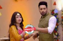 Sudha returns to get Karan and Ruhi married in Yeh Hai Mohabbatein