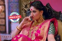 Mohini blackmails Maasi in Kasauti Zindagi Kay