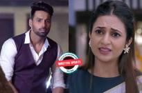 Yeh Hai Mohabbatein: Karan tells Ishita about Arijit
