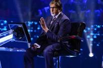 Kaun Banega Crorepati 11: Big B criticizes racism based on skin colour in India