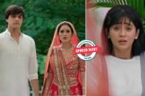 Naira's entry complicates Vedika's life in Yeh Rishta Kya Kehlata Hai