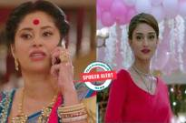 Mohini and Sharda join hands against Prerna in Kasauti Zindagi Kay