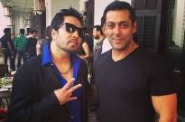 Film body warns Salman Khan of working with Mika Singh ahead of their US gig