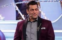 Salman Khan shoots for four Bigg Boss 13 promos amidst shooting of Dabangg 3