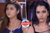 Tujhse Hai Raabta: Kalyani saves Sampada from the shark