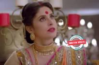 Kasautii Zindagii Kay: Mohini finds Prerna shake a leg with Rishabh and gets furious