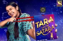 Tara From Satara