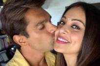 Bipasha Basu's comment on THIS post of Karan Singh Grover will melt your HEART