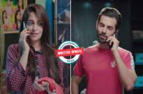 Kahaan Hum Kahaan Tum: Rohit apologises to Sonakshi for yelling at her