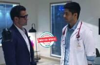 Sanjivani 2: Vardhaan suspends Dr. Sid