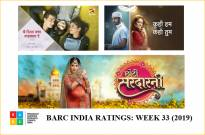 BARC Ratings