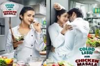 Anu Mallik composes a track for Rajeev Khandelwal-Divyanka Tripathi's Coldd Lassi Aur Chicken Masala