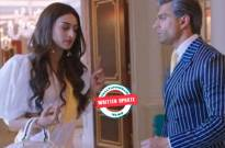Kasautii Zindagii Kay: Prerna is touched by Mr Bajaj's gesture and cries