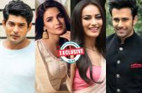 Sidharth, Jasmin, Pearl, and Surbhi to be a part of Dance Deewane's Ganpati special