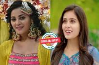 Kuhu's married life turns hell; blames Mishti in Yeh Rishtey Hain Pyaar Ke