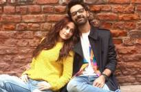 Sanjeeda to star in Jigar Saraiya's pop music video