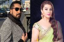 I am disappointed with Mika Singh for apologising to FWICE for a crime he didn't commit: Shilpa Shinde