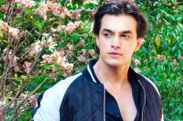 Mohsin Khan's picture from 2013 will AMAZE you!