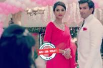 Kasautii Zindagii Kay: Tanvi sees Prerna falling for Mr. Bajaj