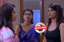 Kumkum Bhagya: Pragya asks Prachi if she had a fight with Rhea again