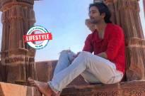 Yeh Rishtey Hai Pyaar Ke's Abeer aka Shaheer Sheikh loves FLIRTING with...