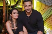 THIS is why Nach Baliye 9