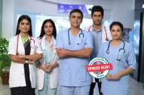 Sanjivani 2: Anjali exposes Shashank's hidden love for Juhi
