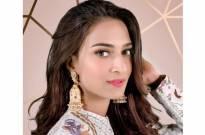 Kasautii Zindagii Kay 2's Erica Fernandes works hard for 'New Beginnings'