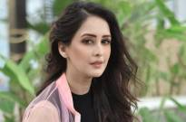 THIS is why Prasthanam actress Chahatt Khanna refused to be a part of Bigg Boss 13