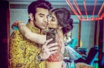 Akanksha Puri's boyfriend Paras Chhabra entering Bigg Boss 13?