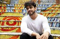 Hotness Alert! Avinash Mishra's Instagram will leave you drooling for more