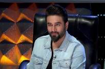 Shekhar Ravjiani elated to be part of MTV Hustle