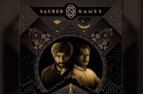 'Sacred Games', 'Lust Stories' bag International Emmy nominations