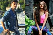 Parth Samthaan and Erica Fernandes are BACK together!