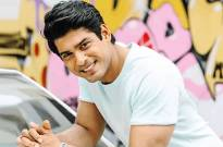 Sidharth Shukla drops hints about participating in Bigg Boss 13