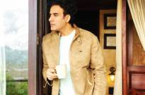Whatt! Karan Oberoi says a 'no' for the upcoming episode of Big Boss?