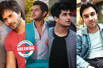 Ansh Bagri, Siddharth Sagar, Bhavin Bhanushali and Chandan Bakshi roped in for Vellapanti