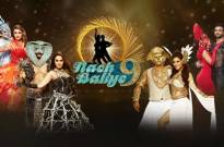 THIS is how much the couple contestants of Nach Baliye 9 get PAID EVERY WEEK!