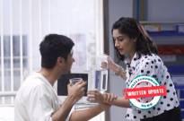 Sanjivani 2: Sid gives Ishani a gift to thank her