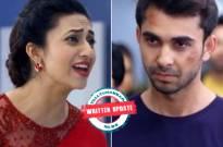 Yeh Hai Mohabbatein: Mansi shocked to see Yug with Ishita