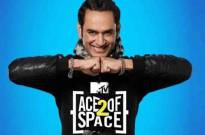 Ace of Space 2: Deepak Thakur speaks about Baseer's aggressive behaviour