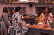 Bigg Boss 13:  Paras and Shefali get into a fight after nomination