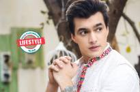 Mohsin Khan makes for the perfect GROOM in 'THESE' pictures!