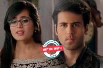 Yeh Rishtey Hain Pyaar Ke: Kunal blames Mishti for all that is happening