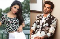 Avneet Kaur TEAMS up with Karan Singh Grover! Read on to know more...