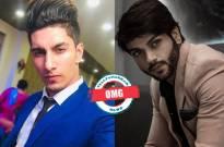 MTV SPLITSVILLA X2: Ashish Bhatia and Piyush Sharma to lock horns