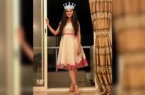 Congratulations: Kanika Mann is Insta Queen of the Week!