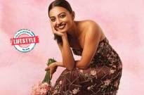 Radhika Apte in 'Shades Of Pink'