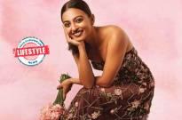 Radhika Apte in 'Shades Of Pink'
